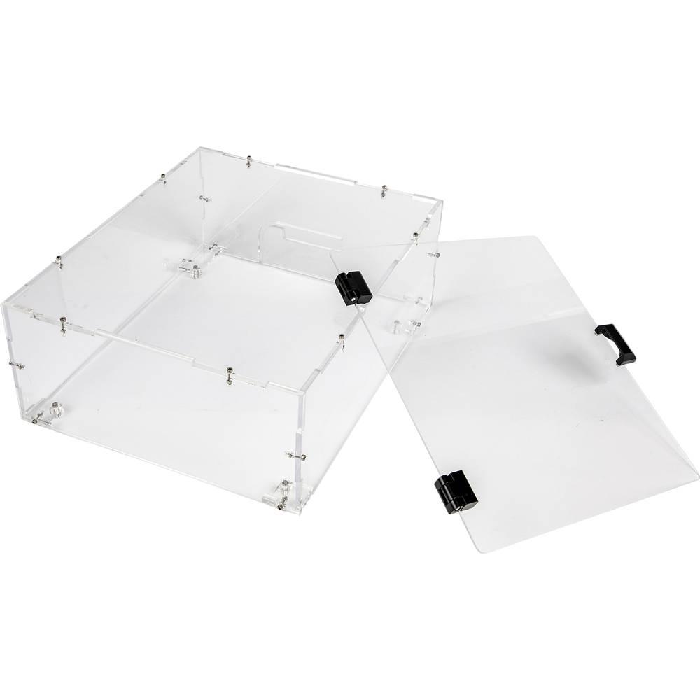 Hölje Passar till 3D-skrivare: renkforce RF100 XL V3, #####Renkforce Pro 3 RF-4693420