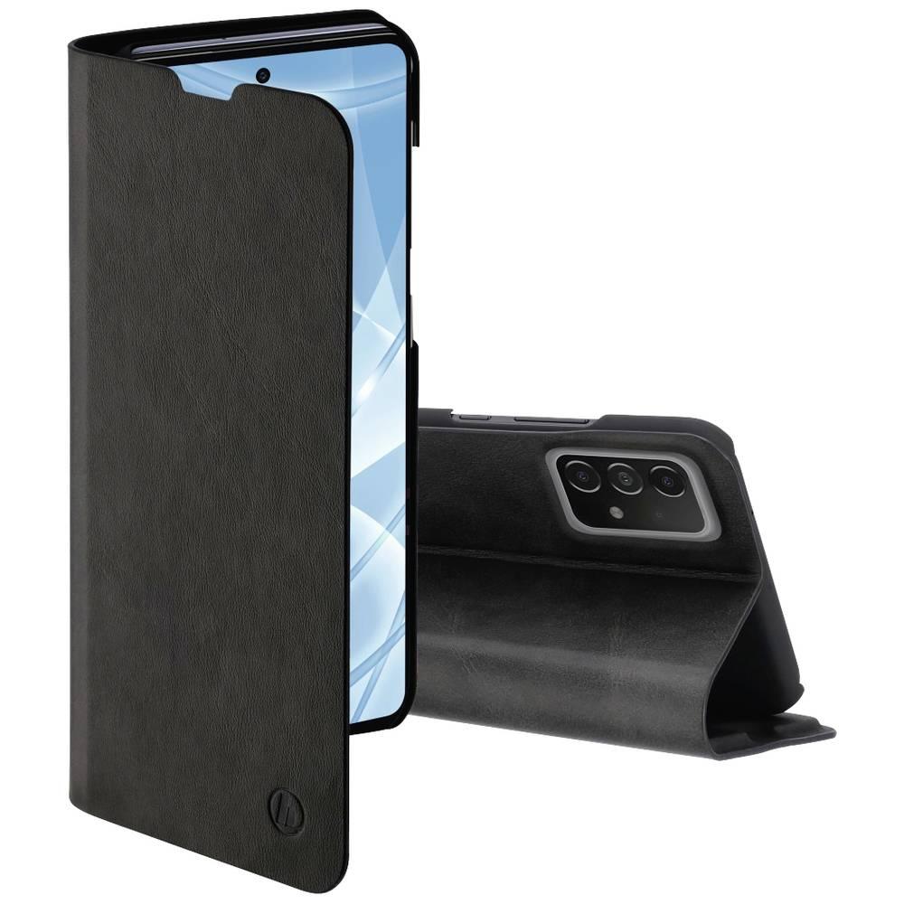 Hama Guard Pro Booklet Samsung Galaxy A72 Svart