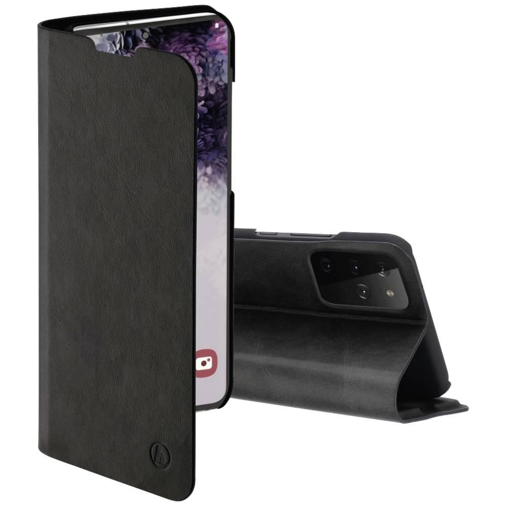 Hama Guard Pro Booklet Samsung Galaxy S21 Ultra (5G) Svart