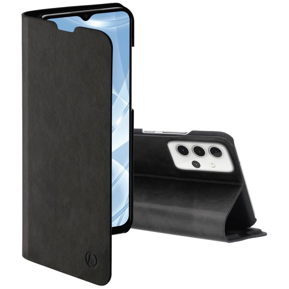 Hama Booklet Guard Pro Booklet Samsung Galaxy A32 (5G) Svart