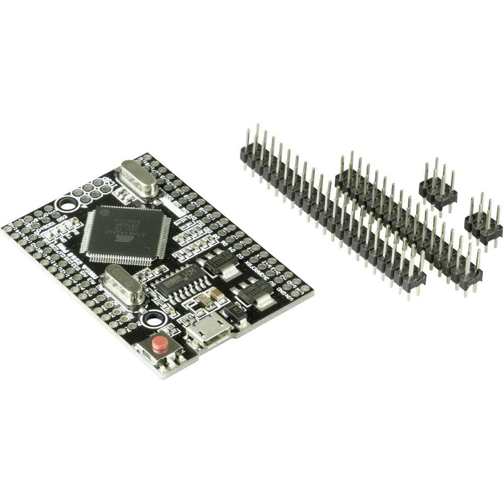 Joy-it Arduino Board Pro