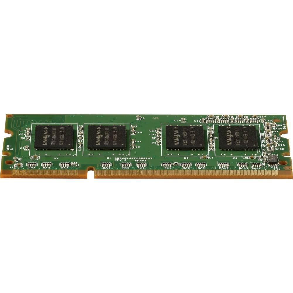 HP E5K49A Skrivare minnesexpansion
