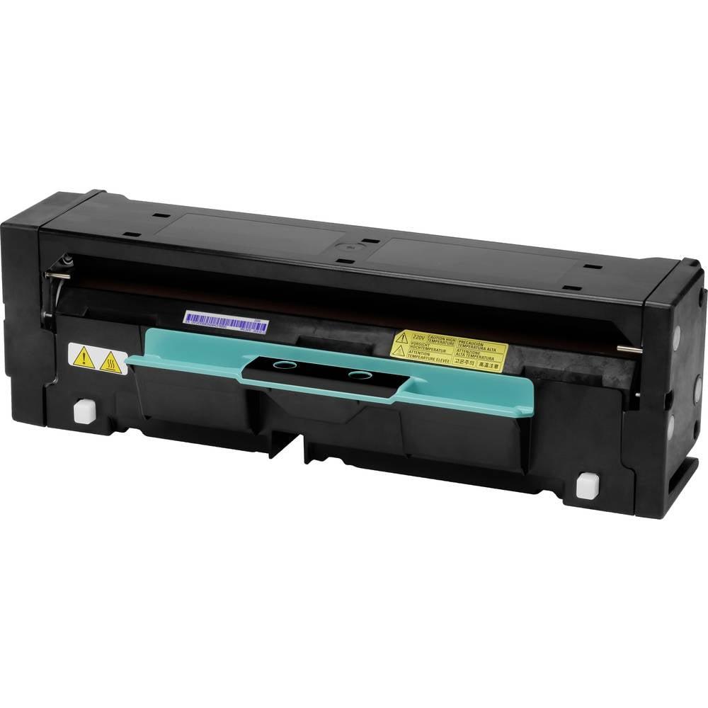 HP 220V verwarmde drukrol