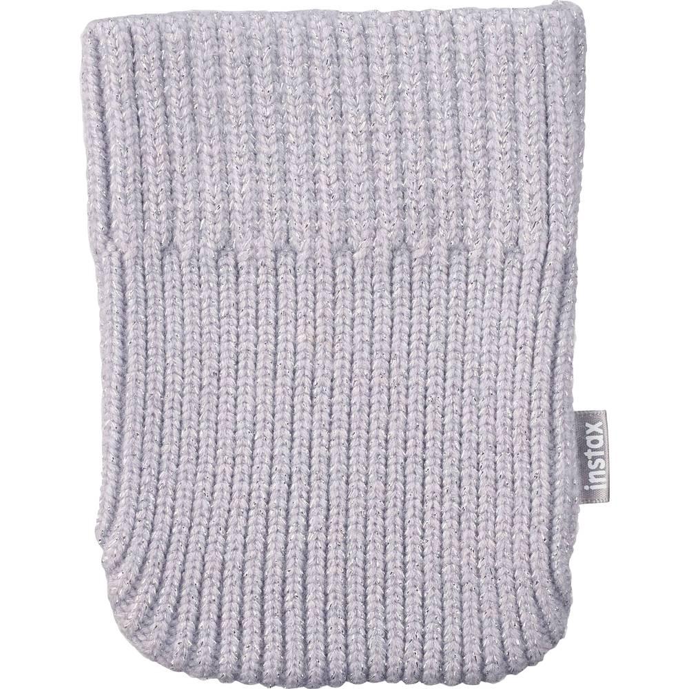 Fujifilm Instax Mini Link sock cas white