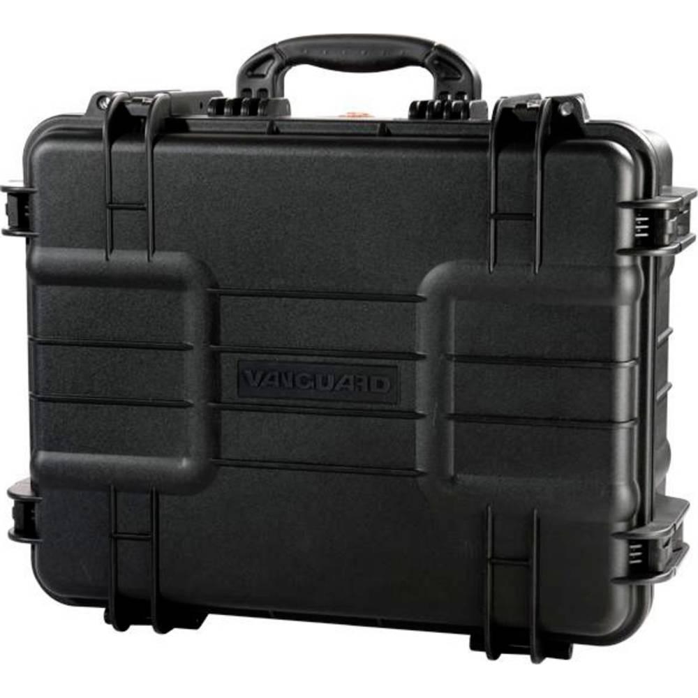 Supreme 40D Hard Case