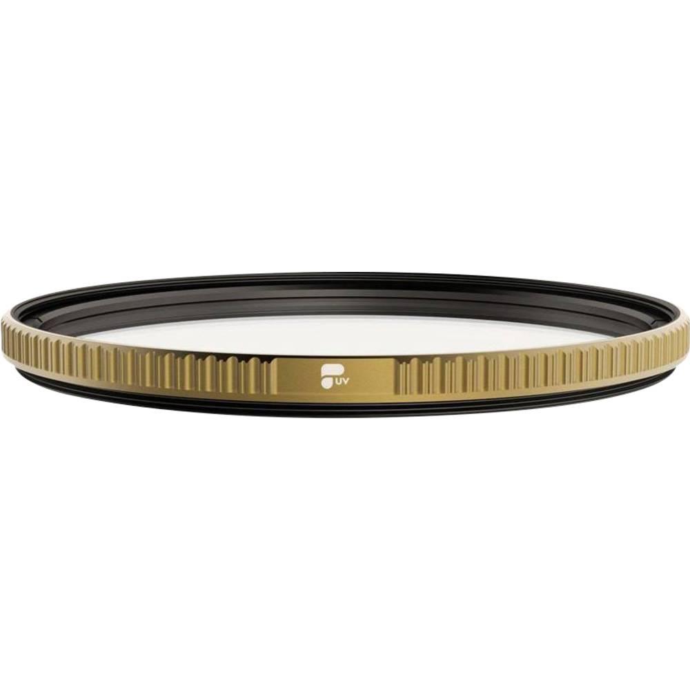 PolarPro 67-UV 67-UV UV-filter 67 mm