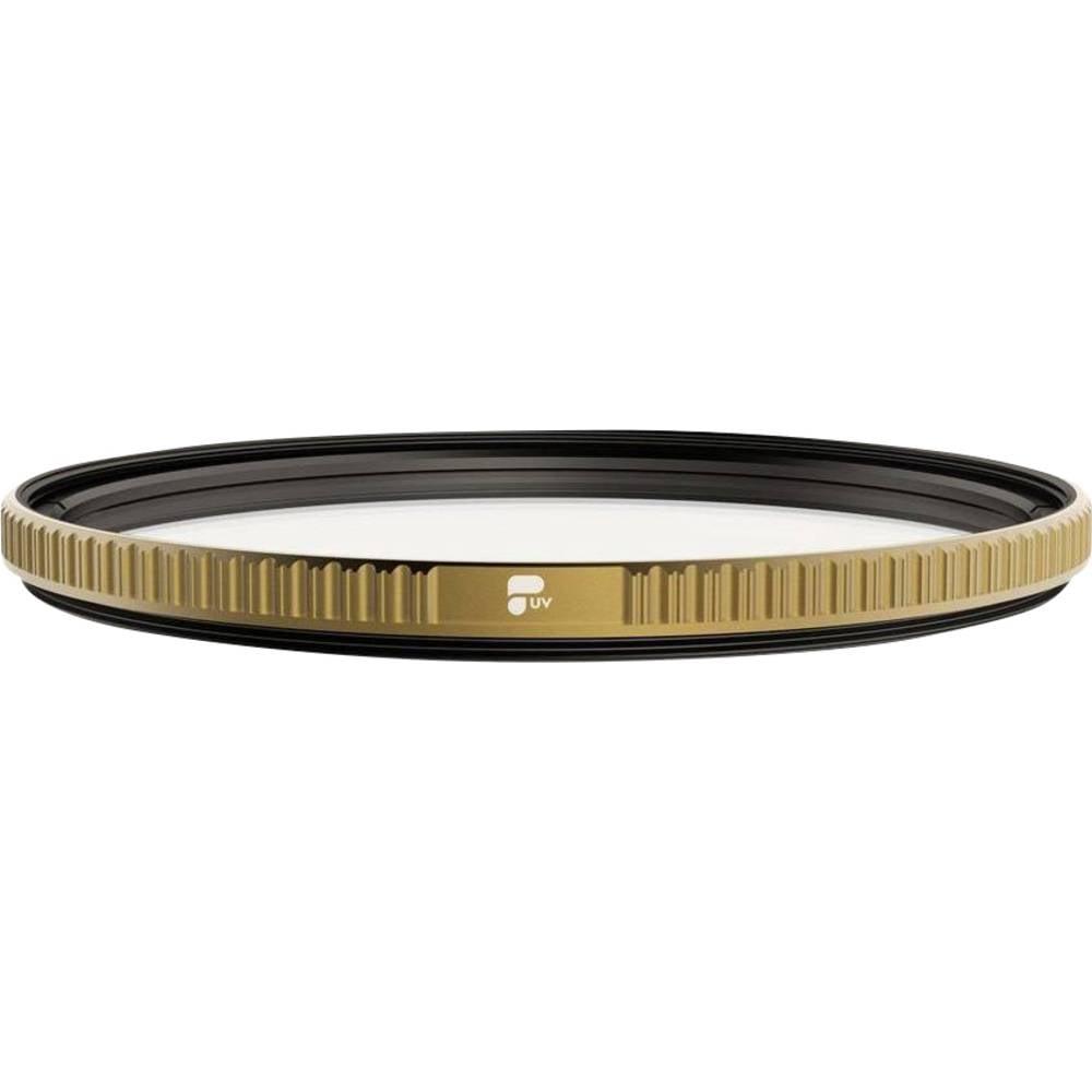 PolarPro 77-UV 77-UV UV-filter 77 mm