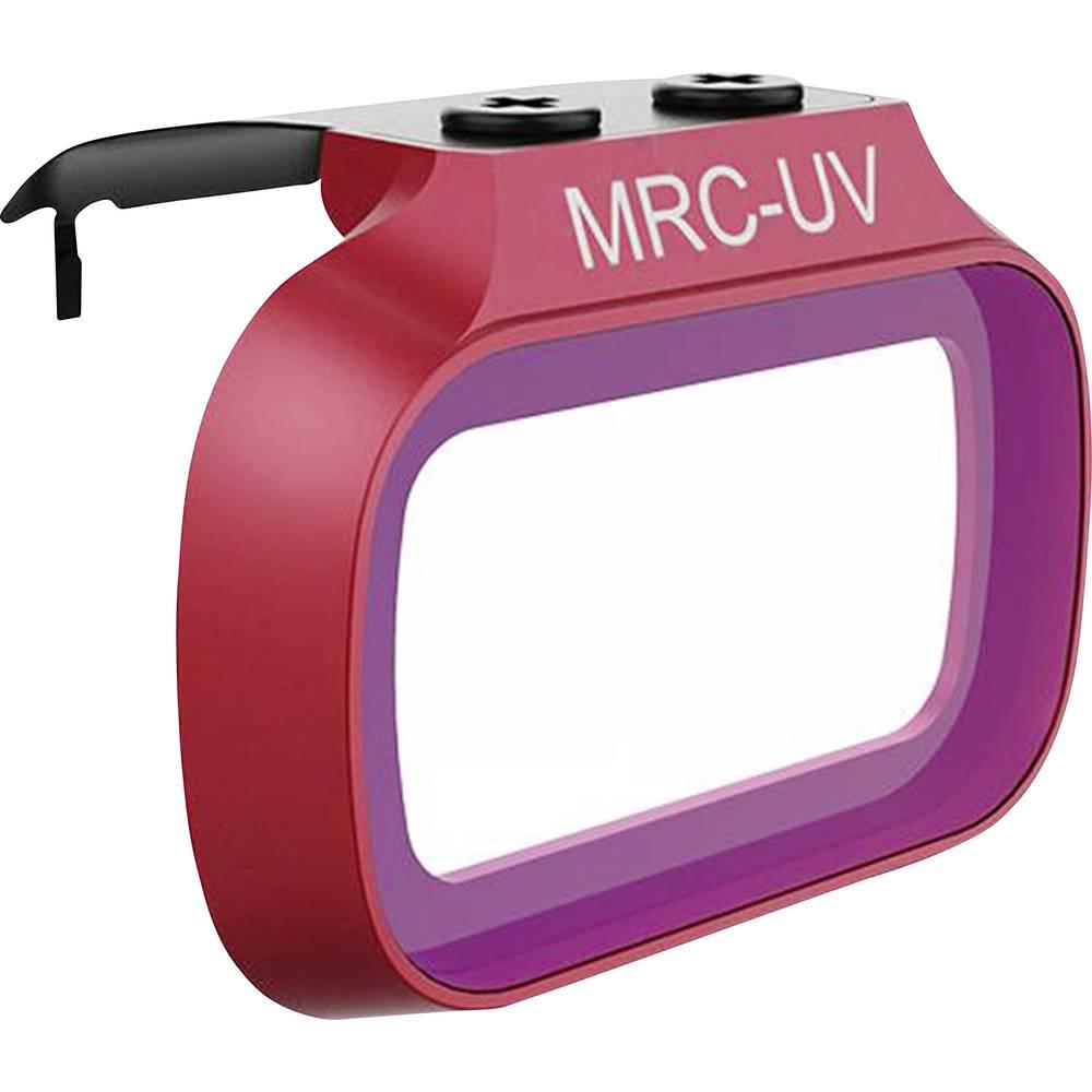 Multicopter-filterlins PGYTECH Passar till: DJI Mavic Mini
