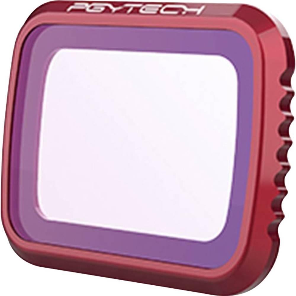 Multicopter-filterlins PGYTECH Passar till: DJI Mavic Air 2