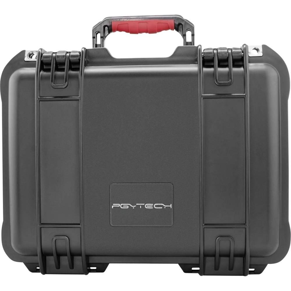 Multicopter-väska PGYTECH Passar till: DJI Mavic 2 Pro, DJI Mavic 2 Zoom