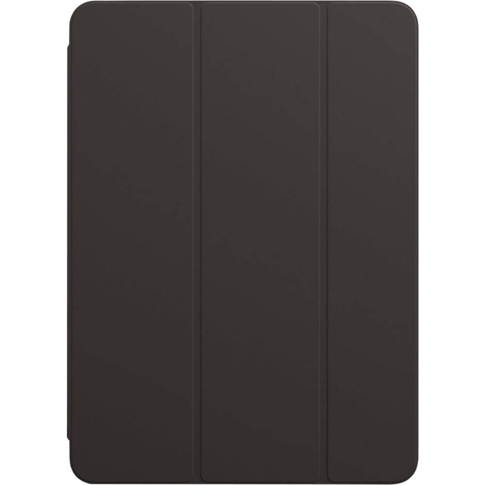 Apple Smart Folio FlipCase Passar till Apple: iPad Pro 11 (3:e generationen), iPad Pro 11 (2:a generation), iPad Pro 11 ( 1:a generation) Svart