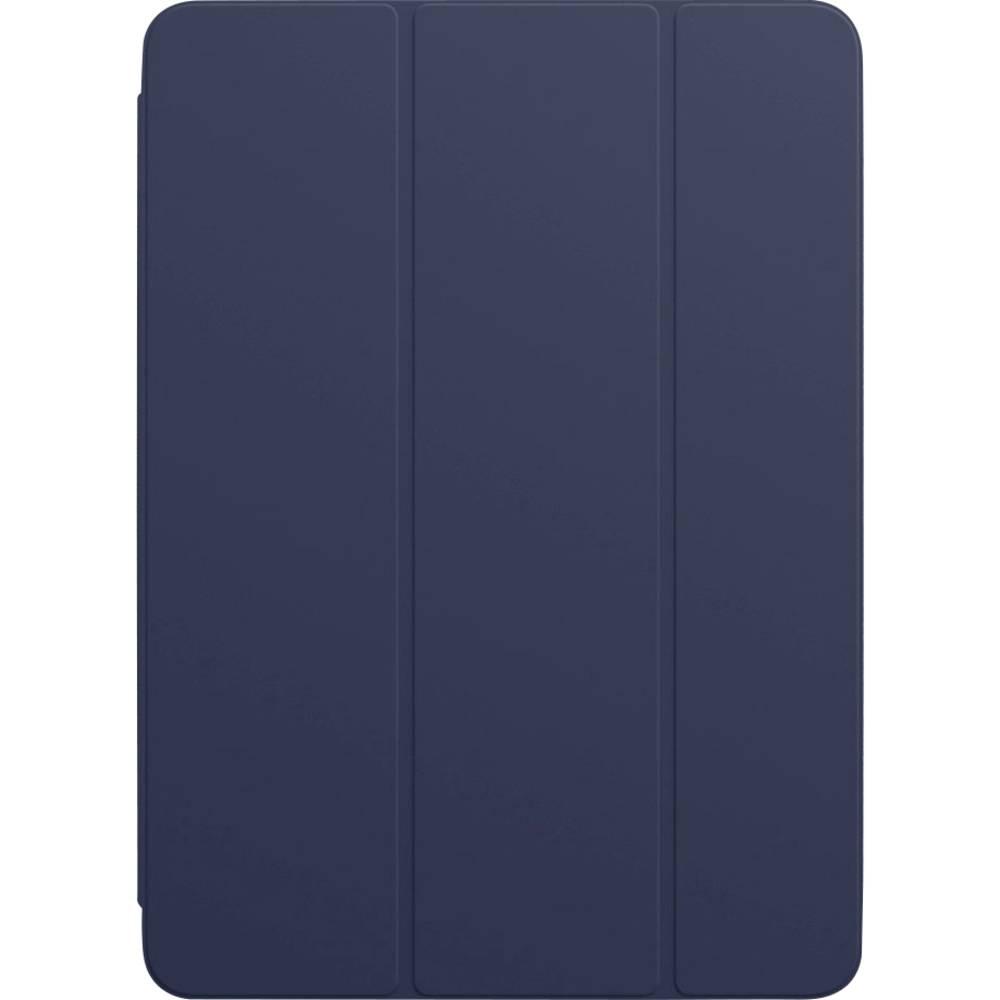 Apple Smart Folio FlipCase Passar till Apple: iPad Pro 11 (3:e generationen), iPad Pro 11 (2:a generation), iPad Pro 11 ( 1:a generation) Marinblå
