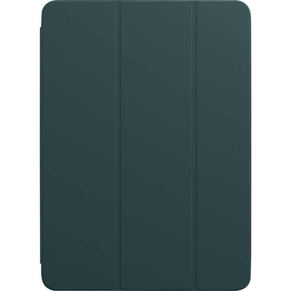 Apple Smart Folio FlipCase Passar till Apple: iPad Pro 11 (3:e generationen), iPad Pro 11 (2:a generation), iPad Pro 11 ( 1:a generation) Grön
