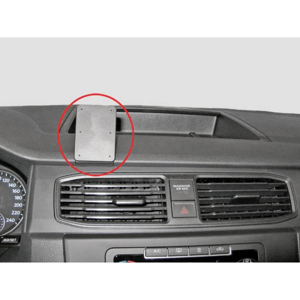 Brodit ProClip VW Caddy (Bj. 16-20) Mobilhållare för bil