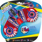 Gyro Glider-draagglijders