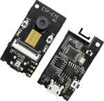 Espressif ESP-EYE Development Kit