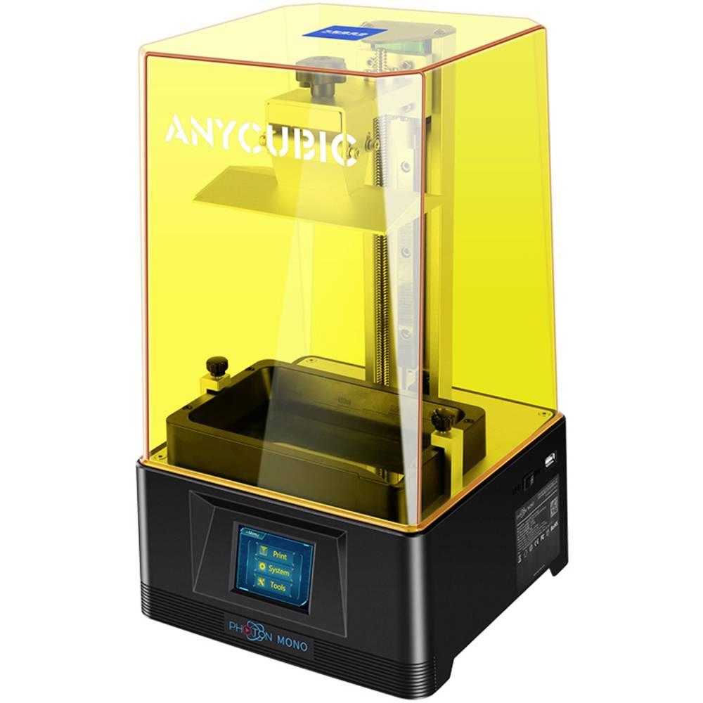 3D-skrivare Anycubic Photon Mono