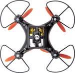 RC 2,4 GHz micro quadcopter