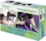 Muscle-massageapparaat compact LX-013