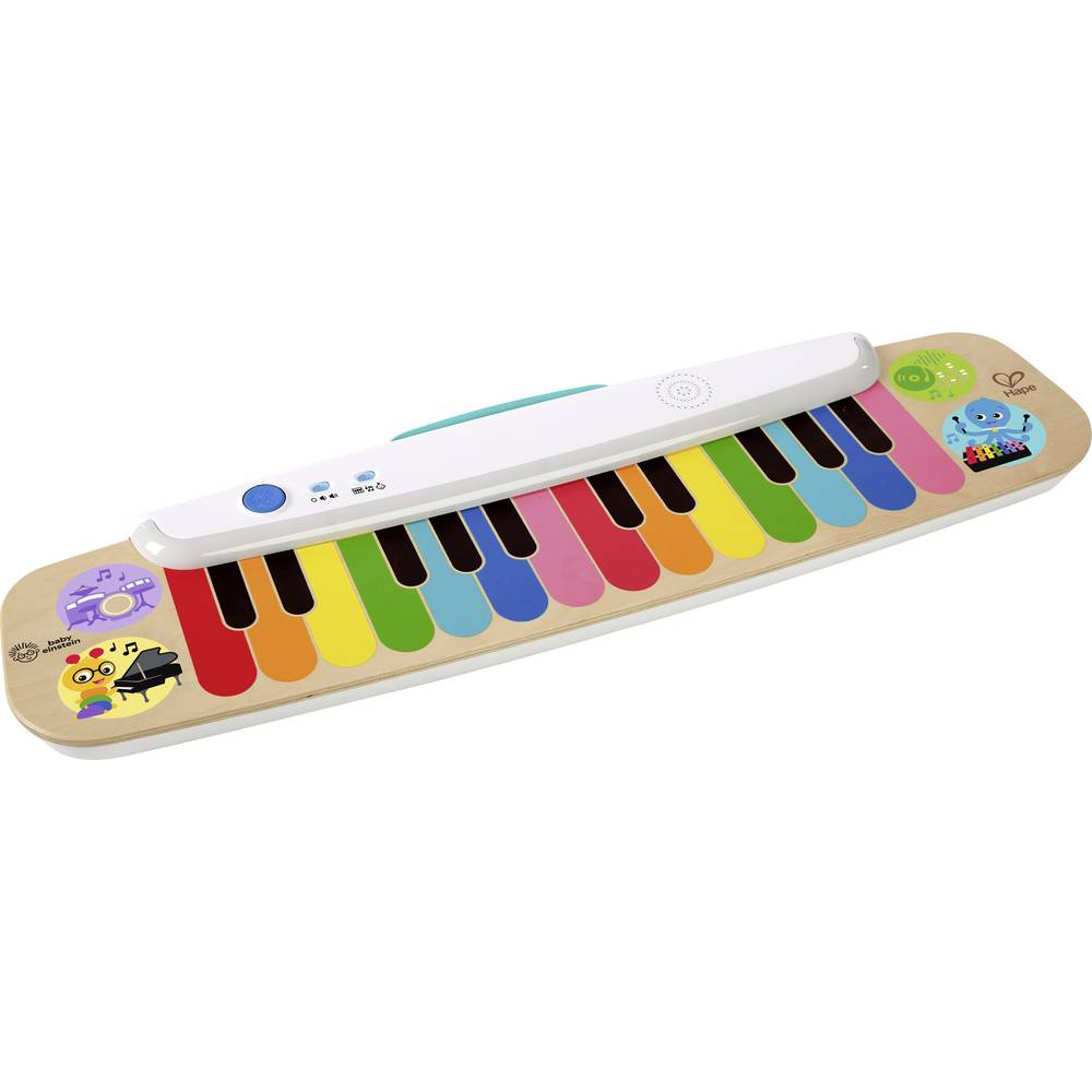 Hape Magisches Touch Keyboard #####Keyboard