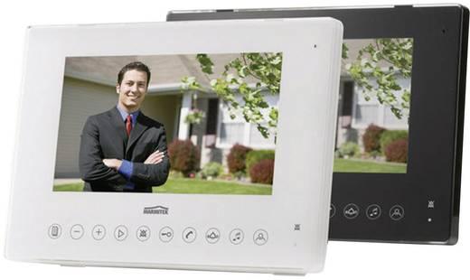 Marmitek Extra monitor DoorGuard 450