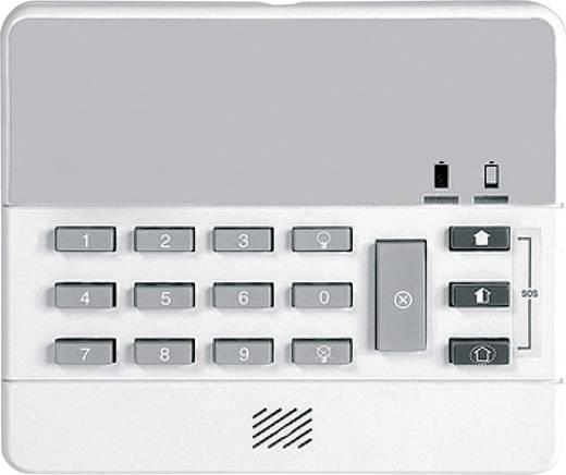 Haibrain WK820 Draadloos Keypad voor ProGuard 800