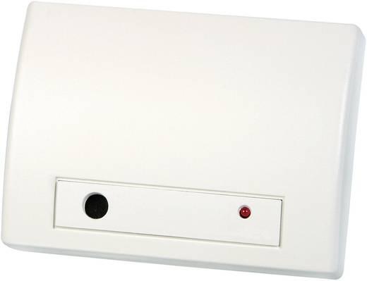Haibrain GB843 Glasbreuksensor voor ProGuard 800