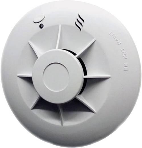 Haibrain SD834 Draadloze rookmelder voor ProGuard 800