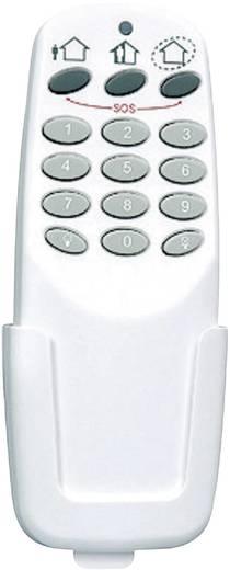 Haibrain RC840 Remote Control voor ProGuard 800