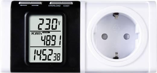 Energiekostenmeter Alecto EM-16