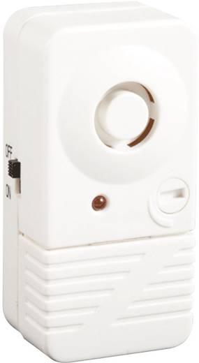 Alecto Glasbreuk Alarm GBA-10