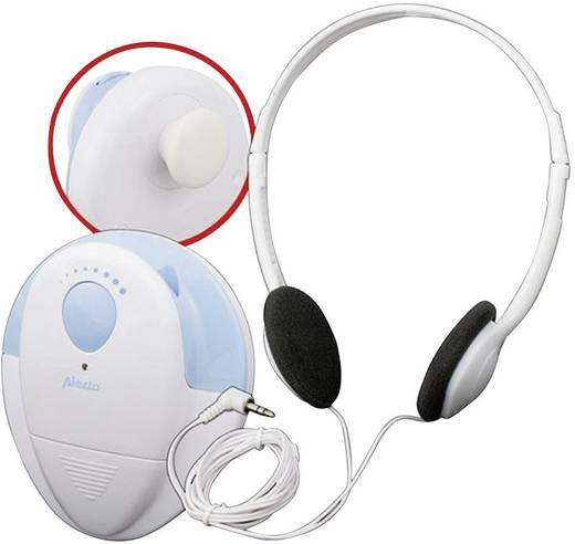Alecto BLX-10 Baby listener