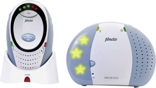 Alecto DBX-85 ECO DBX-85 ECO Babyfoon