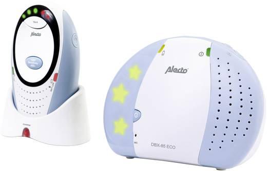 Babyfoon Alecto DBX-85 ECO DBX-85 ECO