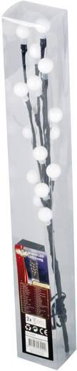 53240 Tafeldecoratie Lichttak LED