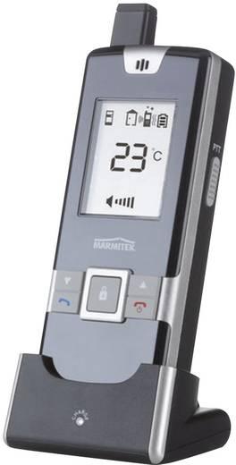 Marmitek Extra handset voor DoorPhone 150