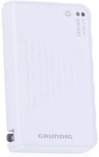 Grundig 1800 mAh Powerbank 1 USB-poort(en) 50931