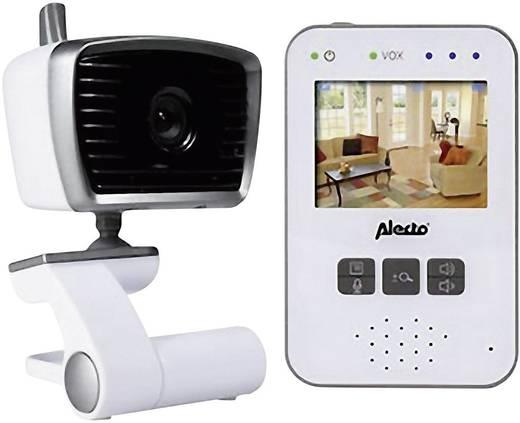 Alecto DVM-240 DVM-240 Videobabyfoon