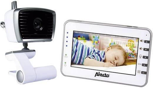 Alecto DVM-260 DVM-260 Videobabyfoon