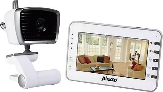 Videobabyfoon Alecto DVM-260 DVM-260