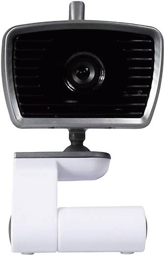 Extra camera voor babyfoon Alecto DVM-261 D