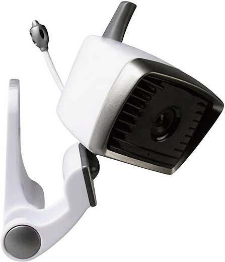 Alecto DVM-261 DVM-261 Extra camera voor babyfoon