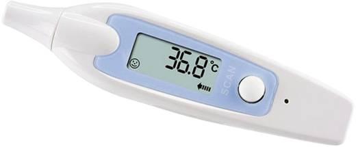 Alecto Babythermometer BC-09