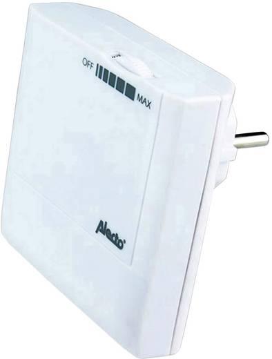 Dimadapter Geschikt voor lampen: LED-lamp, Halogeenlamp, Gloeilamp Wit Alecto SD-240