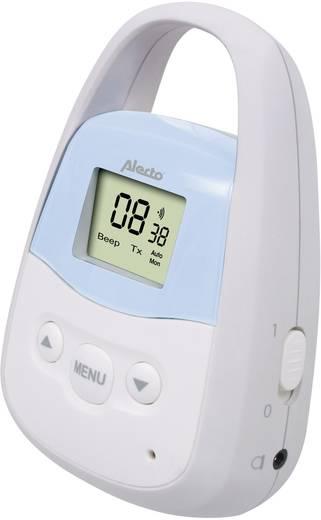 Alecto DBX-83 PMR-Babyfoon-accessoire 3 km bereik