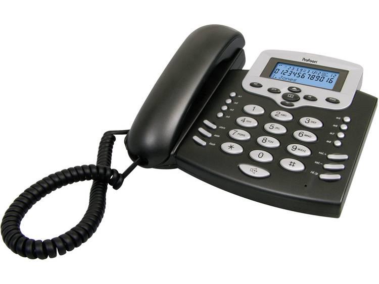 Profoon Telefoon TX-650