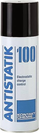 CRC Kontakt Chemie ANTISTATIK 100 83009-AF Beschermende coating 200 ml