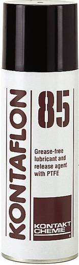 CRC Kontakt Chemie 80009-AE Kontaflon 85 200 ml