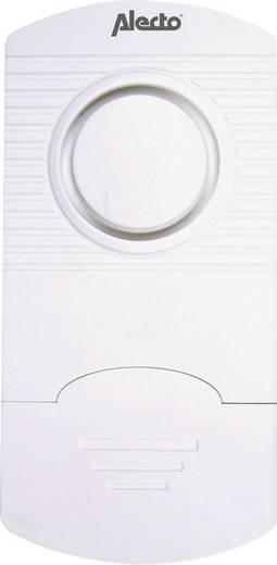 Alecto Alecto raam-/deurcontact +DA-103