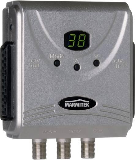 Marmitek MegaView 70
